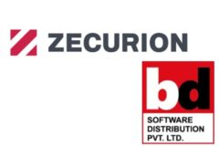 Zecurion ties with BD Soft