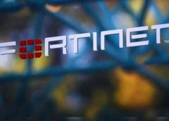 Fortinet FortiOS 7.0
