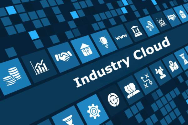 Industry Cloud