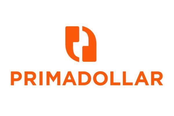 PrimaDollar