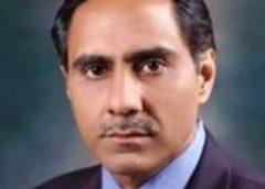 Sunil Kalia