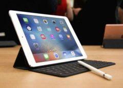 Worldwide Tablet market