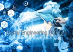 Digital Engineering solutions