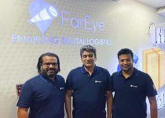FarEye acqi-hires PY Technology