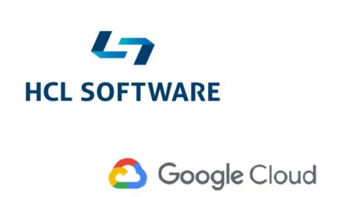 HCL Software & Google Cloud