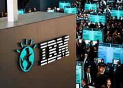 IBM z/OS V2.5 – the next-gen OS for IBM Z
