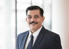 Channel partners are perfectly placed to help customers: Tenable's Kartik Shahani