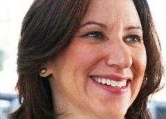 Kathryn Guarini CIO,IBM