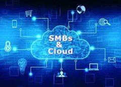 SMBs & Cloud