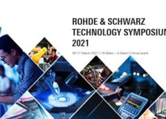 Technology Symposium 2021