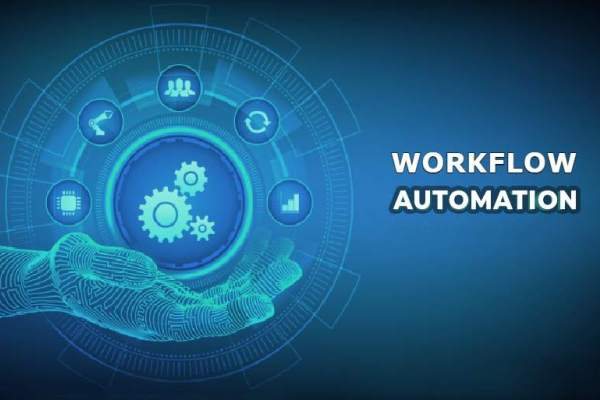 Workflow-Automation