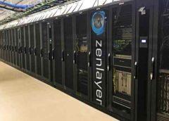 Zenlayer raises $50 million to boost its Edge Cloud tech
