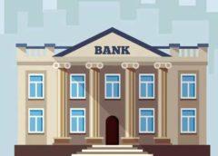 bank boardrooms