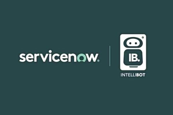 ServiceNow - Intellibot