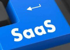 Indian SaaS companies