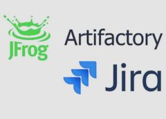 JFrog integrates Artifactory with Jira