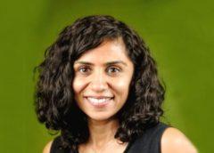 JFrog's Kavita Viswanath