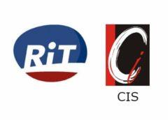 RiT Tech CIS