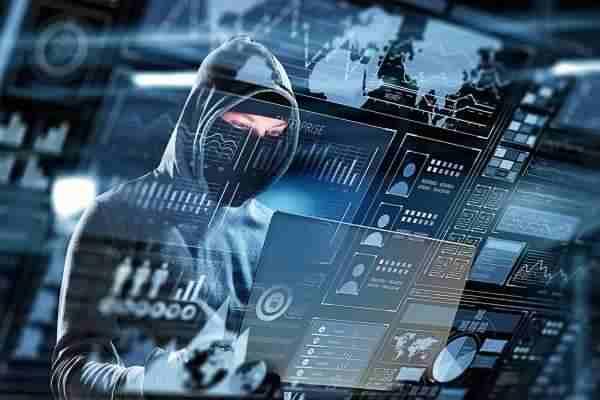 Cybercriminals increasingly using TLS