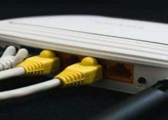fixed broadband services