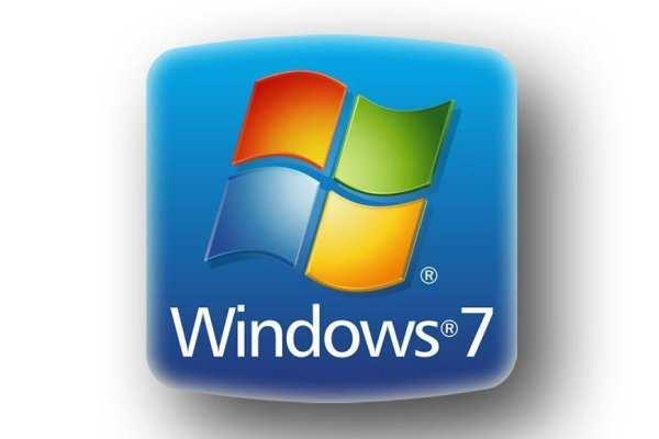 windows-7 OS