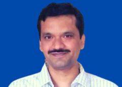 Abhinav Kumar, CTO Edulyte Marketplace
