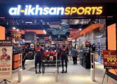 Al-Ikhsan deploys Pine Labs PoS solution across 136 stores