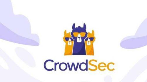 CrowdSec