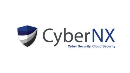 CyberNX