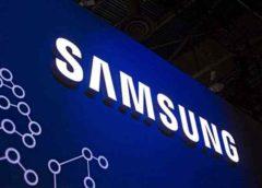 Samsung pledges $5 million
