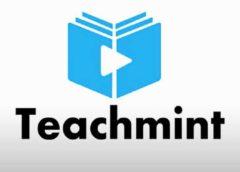 Teachmint