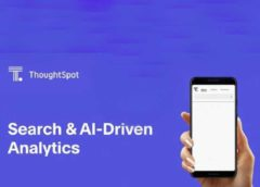 ThoughtSpot Everywhere