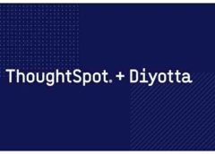 ThoughtSpot acquires Diyotta