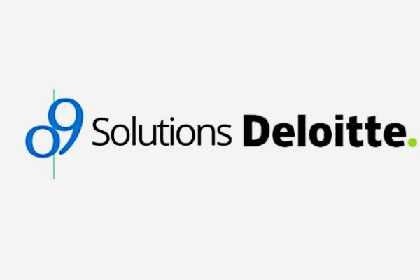 o9 Solutions and Deloitte