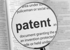Newgen granted patent