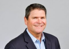 Riverbed CEO Dan Smoot