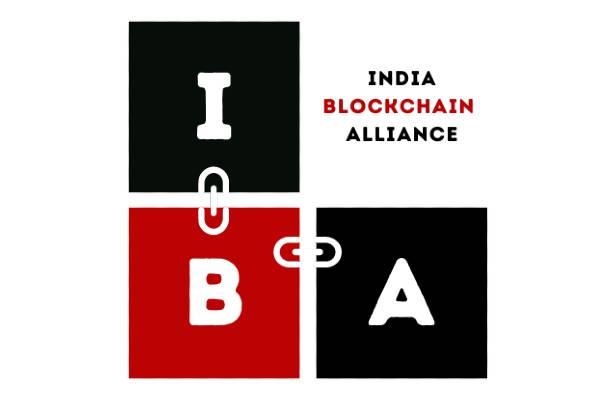 IBA - India Blockchain Alliance