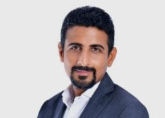 Jay Ganesan joins Amagi as SVP - Sales, APAC