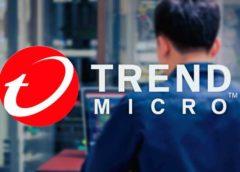 Partner Ninja program by Trend Micro