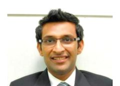 Rajan Chheda joins Cyware as Director – Customer Success