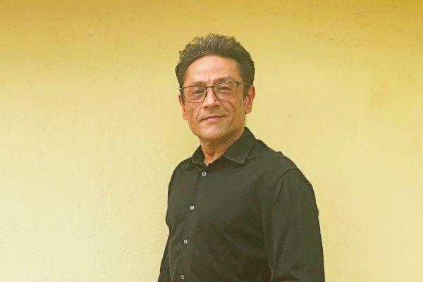 Vivek Viswanathan joins PayNearby as CTO