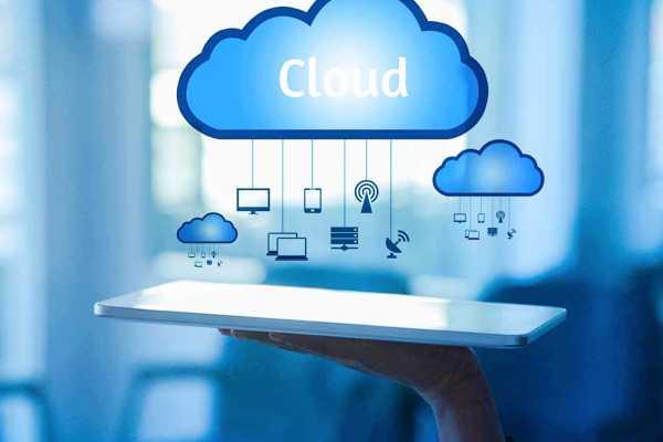 green cloud advisor
