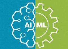 AI/ML - the most critical technology skill