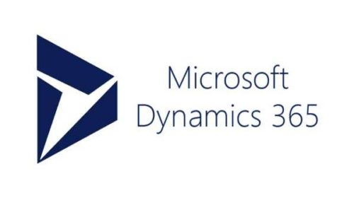 Whatfix integrates with Microsoft Dynamic 365 Suite