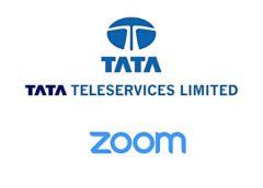 Tata Teleservices Zoom