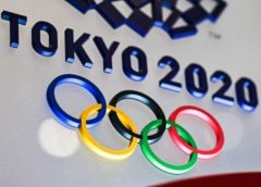 Toch.ai helping Tokyo Olympics 2020 broadcasters