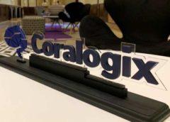 Coralogix