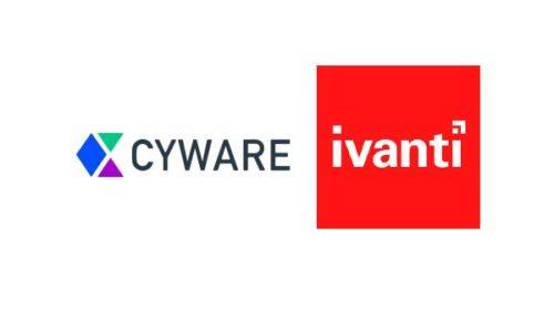 Cyware Ivanti