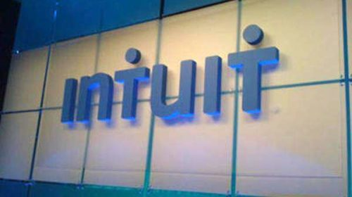 Intuit to hire 350+ techies in India