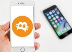 CryptoRom iPhone scam rakes in atleast $1.4 million